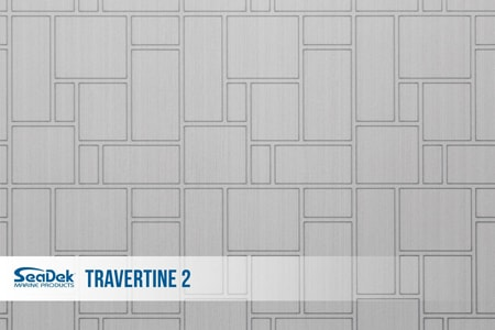 Travertine2